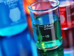 Χημικά Ηπείρου