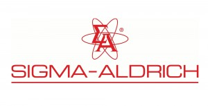 Sigma-aldrich-logo1