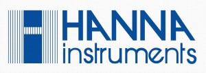 hanna_instruments_logo1