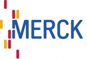 Merck-logo1