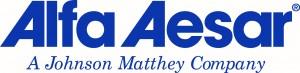alfa-aesar-logo