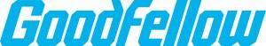 goodfellow-logo